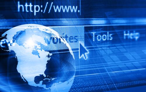 Проверка сметка Интернет